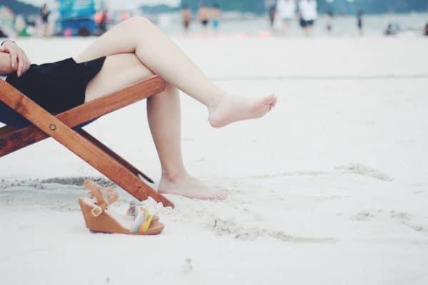 Cum Să Cheltuiești Mai Puțin Pe Termen Lung și Să Ai Doar Lucruri De Calitate